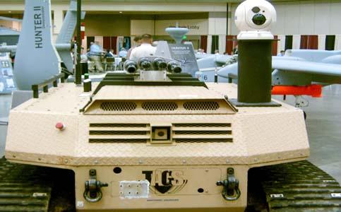 Defense-trade-show-booth.21